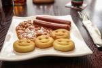 Children Sausage